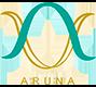 Aruna Members